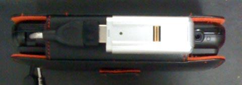 S5-USB.jpg