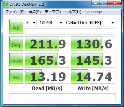 SSD100.jpg
