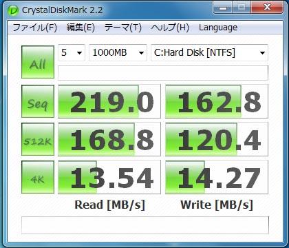 SSD1000.jpg